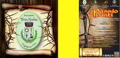 Fragagnano (Taranto) - L'Associazione «Terra Nostra» riaccende i riflettori sulla «Passio Christi Freganianum»