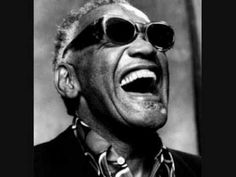 Ray Charles & Willie Nelson - Seven Spanish Angels ....brings tears to my eyes every time I listen to this