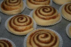 Helpot fariinisokeripullat 2 Margarita, Cheesecake, Muffin, Breakfast, Desserts, Food, Morning Coffee, Tailgate Desserts, Deserts