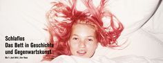 In the newest installment of Subjective, Kate Moss remembers modelling for a generation-defining shot by Juergen Teller Juergen Teller, Helmut Lang, Cotton Candy Hair, Queen Kate, Estilo Retro, Celebs, Celebrities, Pink Hair, Gray Hair