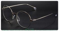 *คำค้นหาที่นิยม : #นาฬิการาคาส่ง#แว่นตาป้องกันแสงจากคอมพิวเตอร์#แว่นตาเรย์แบนราคา#แว่นกันรังสีจากคอมราคา#ราคาแว่นกันแดดเรย์แบน#โปรโมชั่นแว่น2016#การเลือกเลนส์แว่นตา#เลนส์พลาสติก#แว่นตาเลนส์ปรับแสงราคา#eyepantip    http://appstore.xn--12cb2dpe0cdf1b5a3a0dica6ume.com/ราคาแว่นกันแสงคอม.html