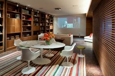 2nd Annual Best Interiors of Latin America & The Caribbean Winner