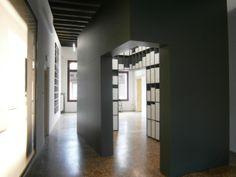Venice Biennale 2013, Estonia Pavilion.