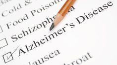 #Can Dietary Supplements Prevent Alzheimer's: Study - NDTV: NDTV Can Dietary Supplements Prevent Alzheimer's: Study NDTV A dietary…