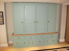 The English Rose Kitchen Company * Crafting Luxury Bespoke Kitchens English Rose Kitchen, English Kitchens, Under Stairs Cupboard, Handmade Kitchens, Shaker Kitchen, Kitchen Paint, Modern, Furniture, Home