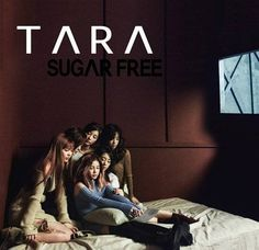 [Album Review] T-ara - 'And & End' | http://www.allkpop.com/review/2014/09/album-review-t-ara-and-end