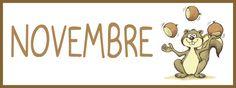 Resultat d'imatges de estacions cartells Lany, Classroom Organization, Classroom Decor, School Decorations, Spanish Class, Autumn Activities, Valencia, Infants, Murals