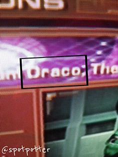 Planet 'Draco'. Found in Ratchet & Clank 3.