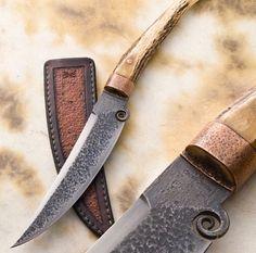 Wilder Tools