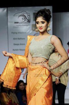 Shivangi Joshi Hottest Photos, Pictures Ever Taken Indian Fashion Dresses, Fashion Outfits, Shraddha Kapoor Bikini, Shivangi Joshi Instagram, Kartik And Naira, Tashan E Ishq, Beautiful Dresses For Women, Indian Star, Cute Love Couple
