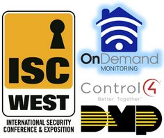 """DMP Security Announces Control4 SDDP Driver, Pay-As-You-Go Monitoring, DIY Web Service - """"At ISC West 2016, Digital Monitoring Products (DMP) announced an SDDP-enabled driver for Control4, making its XR Series security systems appear like native devices in a Control4 home automation ecosystem."""" - CEPro"""