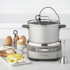 Breville The One