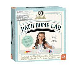 Science+Academy:+Bath+Bomb+Lab+-+Mindware.com