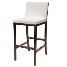 Woodlook 3.4 | Sandler Seating