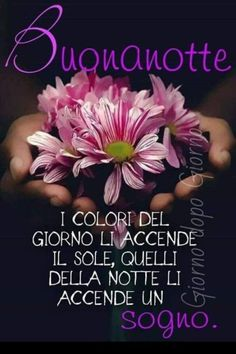 Good Night Wishes, Day For Night, Bob Marley, Slaap Lekker, Barbarella, Facebook, Dolce, Italy, Fantasy