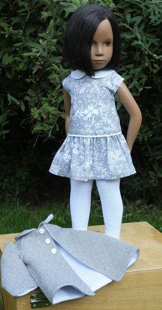 vintage-sasha: CLOTHING FOR SALE ....