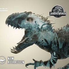 The jurassic park iii dinosaur killcount showdown steve