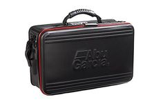 Abu Garcia EVA System Tackle Case [Japan Import] >>> Continue to the product at the image link.
