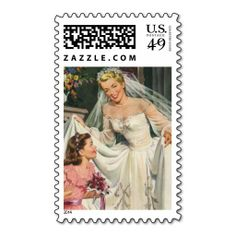 >>>Coupon Code          	Vintage Bride with Flower Girl on Her Wedding Day Postage           	Vintage Bride with Flower Girl on Her Wedding Day Postage In our offer link above you will seeReview          	Vintage Bride with Flower Girl on Her Wedding Day Postage Review from Associated Store wi...Cleck Hot Deals >>> http://www.zazzle.com/vintage_bride_with_flower_girl_on_her_wedding_day_postage-172876440414833110?rf=238627982471231924&zbar=1&tc=terrest