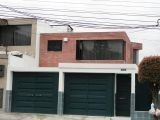 Quito, Pichincha, Ecuador Single Family Home  For Sale - EXCELLENT FOR LIVING OR INVESTMENT  - IREL is the World Wide Leader in Ecuador Real Estate
