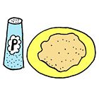 Een heerlijk recept: Pannenkoeken (basisrecept)