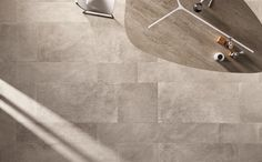 ABK group Industrie Ceramiche S.p.A.