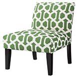 http://www.target.com/c/furniture/-/N-5xtnr