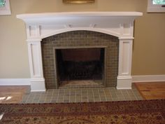 Hycroft Fireplace Mantel Designs by Hazelmere Fireplace Mantels   Custom Wood Design   Home Improvement Specialist   Fireplace Mantel Gallery   Building and Construction Links