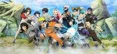 Naruto Online – Serverstart verschoben - http://sumikai.com/games/naruto-online-serverstart-verschoben-127751/