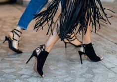 cool The Summer Sandals Sale Edit , [br] I have spent all morning checking out style steals from the summer sandals sale across my favorite online shops and created the 20 best shoes av... ,  #blacksandals #designersales #FlatShoes #fringedsandals #Salesonline #shoessales #SpringSummer2015