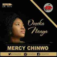 Download All Mercy Chinwo Latest Songs 2020, Albums & More ▷ Waploaded Nicki Minaj Videos, Download Gospel Music, Songs Website, Music Tabs, Praise And Worship Songs, Social Channel, Lil Baby, Latest Music, Dance
