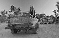Haim: Desert Days https://www.nowness.com/series/girls-on-top/haim-desert-days?utm_source=pinterest&utm_medium=desktop&utm_campaign=share