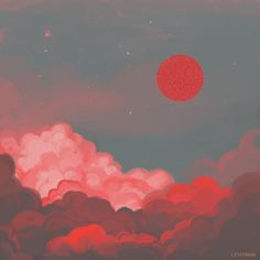 Wallpaper Backgrounds Beautiful Printed in UK Copyright Alicia Rihko, July 2018 wallpaper. Best : Wallpaper Backgrounds Beautiful Printed in UK Copyright Alicia Rihko, July 2018 wallpaper. Aesthetic Anime, Aesthetic Art, Aesthetic Drawing, Aesthetic Pictures, Aesthetic Clothes, Painting Inspiration, Art Inspo, Sunset Background, Paint Background