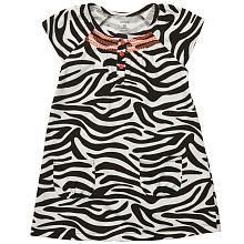 Carter's Girls Flutter Sleeve Zebra Print Dress with Diaper Cover Newborn Outfits, Baby Outfits, Baby Girl Dresses, Toddler Outfits, Baby Dress, Kids Outfits, Plus Dresses, Nice Dresses, Skater Girl Outfits