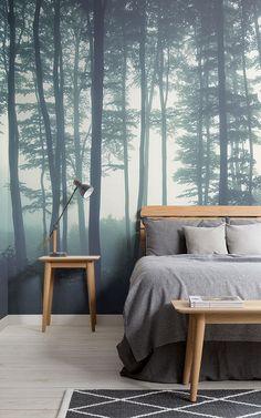 39 Best Men S Bedroom Ideas Mens Bedroom Bachelor Pad Mens Bedroom Decor