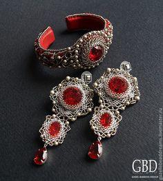 d829638493-ukrasheniya-red-passion-n1494.jpg (688×768)