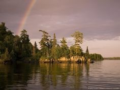 Picture of Lake of the Woods,Ontario,Canada stock photo, images and stock photography. Canadian Things, Places Of Interest, The Great Outdoors, Ontario, Woods, Travel Destinations, Scenery, Places To Visit, Longbow
