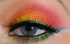 tumblr_eye-make-up