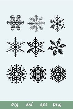 quotes purpose Christmas Snowflakes SVG, Digital Silhouette and cricut Cut Cutting file, Christmas Snowflakes, Diy Christmas Snowflakes, Christmas Doodles, Christmas Drawing, Christmas Svg, Xmas, Christmas Dinosaur, Snowflake Craft, Christmas Truck, Snowflake Pattern