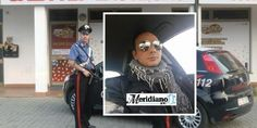 Campania: #Dramma della #gelosia: accoltellato al cuore in sala giochi (link: http://ift.tt/2cQvsRz )
