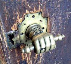 25 Best Door Locks Images On Pinterest Deadbolt Lock