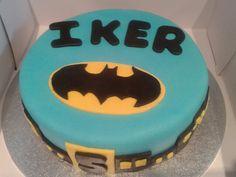 #batman #cake #forever #dark #knight