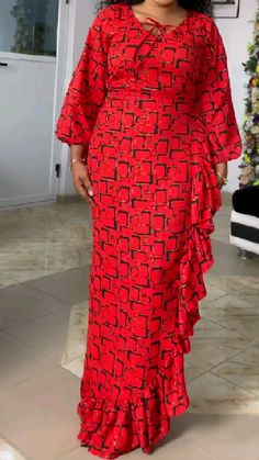 African Fashion Style, African Dress Styles, Best African Dress Designs, African Fashion Traditional, African Dresses For Kids, Ankara Dress Styles, African Fashion Ankara, Latest African Fashion Dresses, African Dresses For Women