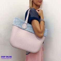Obag manlioboutique.com WhatsApp 329.0010906 #bags #handbags