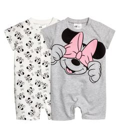b8cdc69d25152 830 Best Baby girl clothes images in 2019 | Atuendos para niños ...