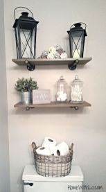 Easy Diy Rustic Home Decor Ideas On A Budget 19