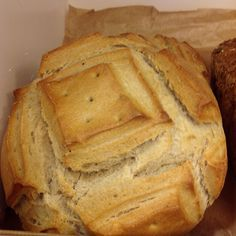 ... on monday olive and rosemary mini breads pineconecamp blogspot com es