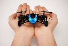 album photo drone atp_market Mini are always cool by atp_market Fly Me. Drone Technology, Futuristic Technology, Cool Technology, Technology Gadgets, Medical Technology, Energy Technology, Spy Gadgets, Cool Gadgets, Rc Drone