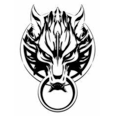 final fantasy symbols - Google Search