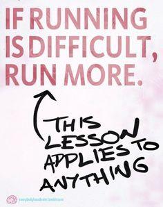 Week 8: My Half-Marathon Training #running